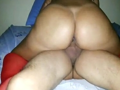 chunky fat ass fuck - http://adf.ly/1jatOm