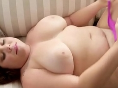 hd chubby brunette big tits exclusively on meetsexygirl.ml