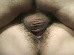 hot mature couple fucking - tubesclub.com