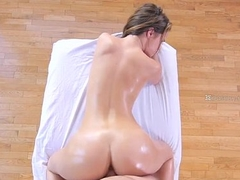 Beauty Girl Gets Fuck  - Girlssexycam.com