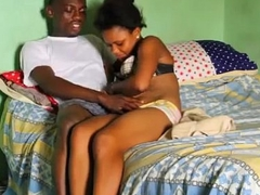 MOOD Be proper of ROMANCE- - NOLLYWOOD MOVIE
