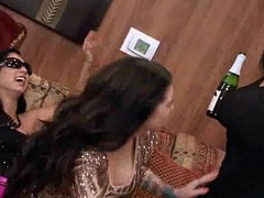Superb Mature Lady (india summer) Like Increased by Ride Huge Mamba Cock Stud mov-14