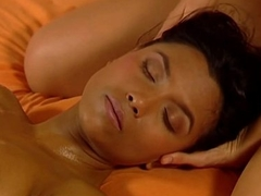 Halt Sensual Massage Touch For Gals