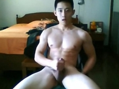Chinese gay hot caterpillar off