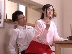 SEE FULL HD https://goo.gl/sXhLkD  girl japanese sex big- tit