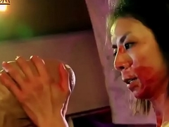 Unusual pornography japan fight movie