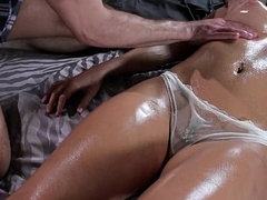 00021 dm keisha elderly bb011414 7min 720p 2600 freevideos