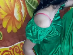 Indian bedraggled pussy  of hot priya bhabhi