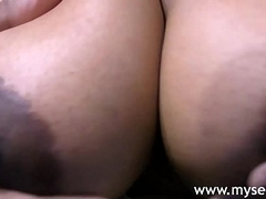 Tamil Babe Gets Unclad Fingering Her Pussy Frenetic Her Juicy Tits