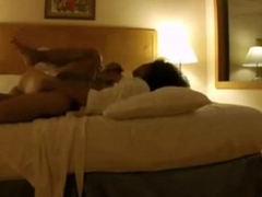 indian spoil lily sex in hotel