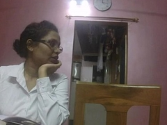 Indian Aunty Sexual congress Horny Lily In Office