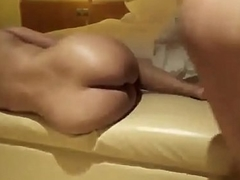 Chubby Indian Married slut having Anal Extreme Fucking Porn Videos