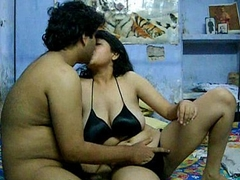 Savita bhabhi kissing