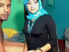 Indian Brother Drilled Elder Sister On Live Cam