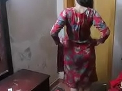 Indian Wife Sonia In Shalwar Suir Strips Naked Xxx Hardcore Fuck - XNXX.COM