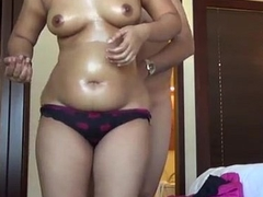 Devar Bhabhi Sex Nearby Hotel Leaked Online