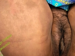 2020 Real Indian Sister And Kin Coition Mms Pornography In Hindi Village Outdoor