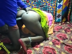 Indian Hot Bhabhi Desi Municipal Hot Fucking Sex