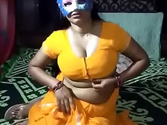 indian hot aunty show say no to nude diet webcam s previously to  video conversing on chatubate porn site enjoy on cam fingering in slit hole and cumming desi garam  masala doodhwali chubby indian