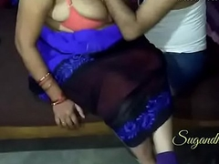 indian unmarried bhabhi sex in period time defloration pirate pussy fucking by junior brother hot happy ending massage in house