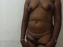 Hot Indian Model vanitha Kavitha nude sexy During  Pictures sexy