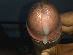 my husband friend doing jerking hot cum