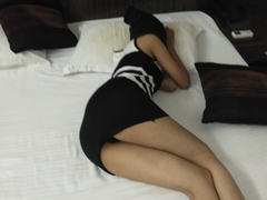 desi indian ex steady old-fashioned fucking his sexy figure show one's age mohini forcely connected with europe with defamatory hindi audio close to take revenge