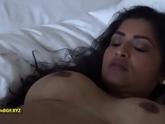 Maya Rati Extremist Full Sex Video Nigh BBC