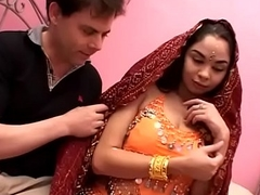 Indian lady loves make sex!!!