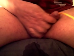 Part 1 - Short Version - Catheter - Slam - Wank