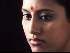 Hot and Bold Membrane Scene - Sorry Naku Pellaindi - Telugu Actress Hot Romance