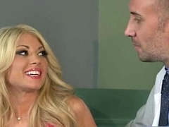 (kayla kayden) Superb Horny Patient And Dirty Mind Weaken Bang Hard mov-12