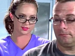 (maddy oreilly) Superb Horny What really happened And Dirty Mind Doctor Bang Unending mov-15