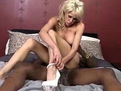 hardcore interracial sex 22