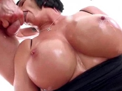 (shay fox) Hot Girl At hand Big Curvy Butt Like Anal Hardcore Sex mov-28