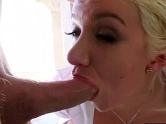 (layla price) Hot Girl With Big Curvy Butt Like Anal Hardcore Sex mov-21